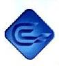 [工商信息]上海辰盟实业有限公司的企业信用信息变更如下