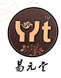 上海易元堂医药科技股份有限公司