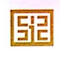 [工商信息]中山市新都会计师事务所(普通合伙)的企业信用信息变更如下