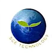 上海思成环境科技工程有限公司