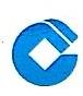 [工商信息]中国建设银行股份有限公司沈阳中兴街支行的企业信用信息变更如下