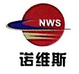 杭州柯洛建材科技有限公司