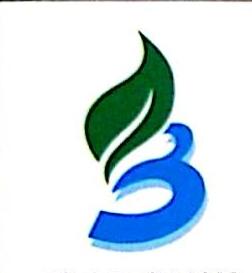 [工商信息]云南碧泰环保科技有限公司的企业信用信息变更如下
