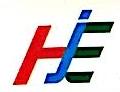 湖南赫杰尔物资贸易有限责任公司