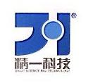 [工商信息]惠州市精一机械设备有限公司的企业信用信息变更如下