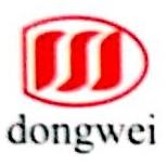 [工商信息]北京东威伟业医疗器械有限公司的企业信用信息变更如下