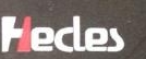 玉环海格力斯汽车部件有限公司