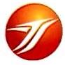 [工商信息]杭州大于旅行社有限公司的企业信用信息变更如下