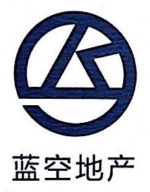 [工商信息]武汉蓝空房地产开发建筑有限公司的企业信用信息变更如下