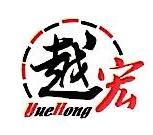 企业头条 : 重庆市药品经营企业GSP认证公示公告(第334号)