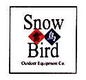 [工商信息]北京雪鸟科技发展有限责任公司的企业信用信息变更如下