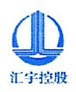 [工商信息]安庆市汇成置业有限公司的企业信用信息变更如下