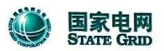 企业头条 : 寇伟到国网北京市电力公司调研