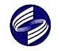 [工商信息]中卫星空移动多媒体网络有限公司的企业信用信息变更如下
