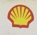 [工商信息]佛山市南海铭桂润滑油有限公司的企业信用信息变更如下