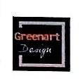 沈阳绿野建筑景观环境设计有限公司