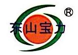 广州宝力化工科技有限公司