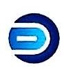 [工商信息]北京大明五洲科技有限公司上海分公司的企业信用信息变更如下