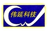 [工商信息]深圳市富银消防工程有限公司厦门分公司的企业信用信息变更如下