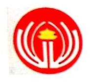 四川川都线缆有限公司