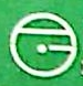 [工商信息]东莞市创博电子有限公司的企业信用信息变更如下