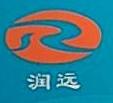 南京润远冷暖设备有限公司