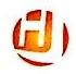 [工商信息]深圳市恒晶电子材料有限公司的企业信用信息变更如下