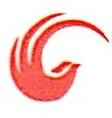 黔南州恒信汽车服务有限责任公司