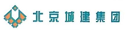 北京京成远东房地产开发有限公司
