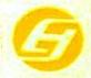 [工商信息]深圳市恩华投资有限公司的企业信用信息变更如下