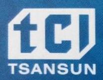 [工商信息]东莞市仓盛通讯科技有限公司的企业信用信息变更如下