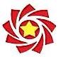 上海聚星汽车修理有限公司