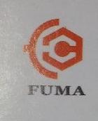 [工商信息]苏州市福马塑业有限公司的企业信用信息变更如下