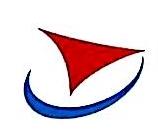 [工商信息]北京通利嘉业船务代理有限公司的企业信用信息变更如下