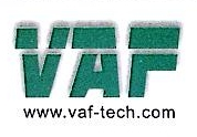 [工商信息]深圳市伏安场科技有限公司的企业信用信息变更如下