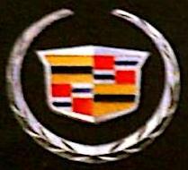 温州凯特汽车销售服务有限公司