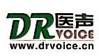 [工商信息]北京严道信息咨询有限公司的企业信用信息变更如下
