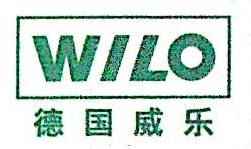 [工商信息]江西七胜事科技有限公司的企业信用信息变更如下