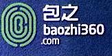 包之(北京)网络科技有限公司
