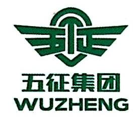 [工商信息]临泉县丰乐汽贸有限公司的企业信用信息变更如下