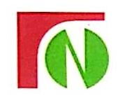 [工商信息]奉化市农业总公司的企业信用信息变更如下