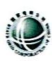 [工商信息]上海闸电燃气轮机发电有限公司的企业信用信息变更如下