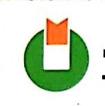 宜州市信通小额贷款有限公司