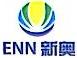 [工商信息]广东新奥空港清洁能源有限公司的企业信用信息变更如下