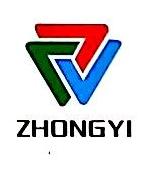 乐清市中亿矿业机械有限公司