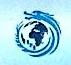[工商信息]杭州俄仕贸易有限公司的企业信用信息变更如下