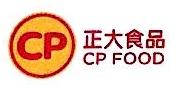 正大食品企业(上海)有限公司南宁分公司