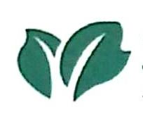 焦作市博农食品配送有限公司