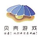 天乐互娱(北京)科技有限公司