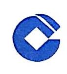 中国建设银行股份有限公司北京甜水园支行